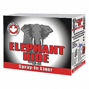 ELEPHANT HIDE COATING 3X1500ML