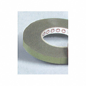TAPE MOULDING 2-SIDED 3/4IN X 54FT