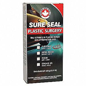 PLASTIC SURGERY TUBE 16 OZ