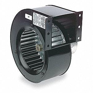 BLOWER 115V AC