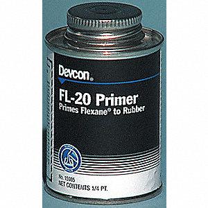 PRIMER URETHANE FLEXANE FL-20 4OZ