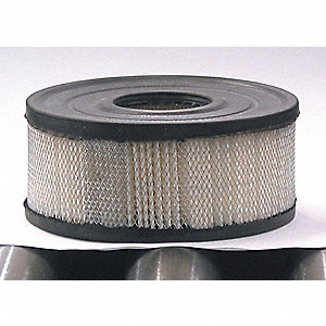 FILTER 123/223 3IN BY 1 3/8 IN