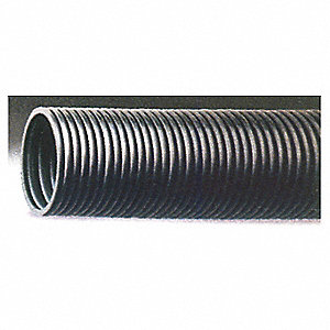 HOSE EXHAUST SUPER VENT 5INX12FT