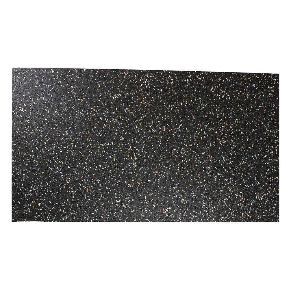 E James Rubber Sheet 100 Recycled