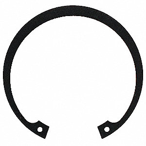 RING RETAINER INTERNAL 2.44IN DIA