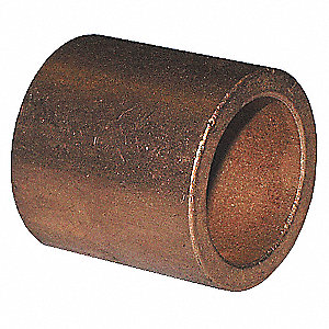 BEARING SLEEVE BZ 1X1-1/4X1-1/2IN