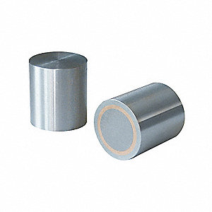 SULATED POT MGNTS - 1/4X1/2