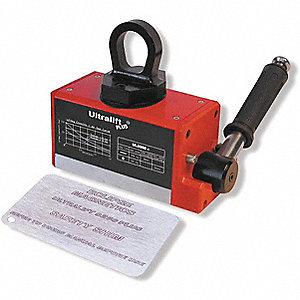 MAGNET ULTRALIFT TP 660LB CAPACITY