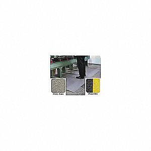 MATTING AIRSFT ANTI-FTG 4X60FT GRY
