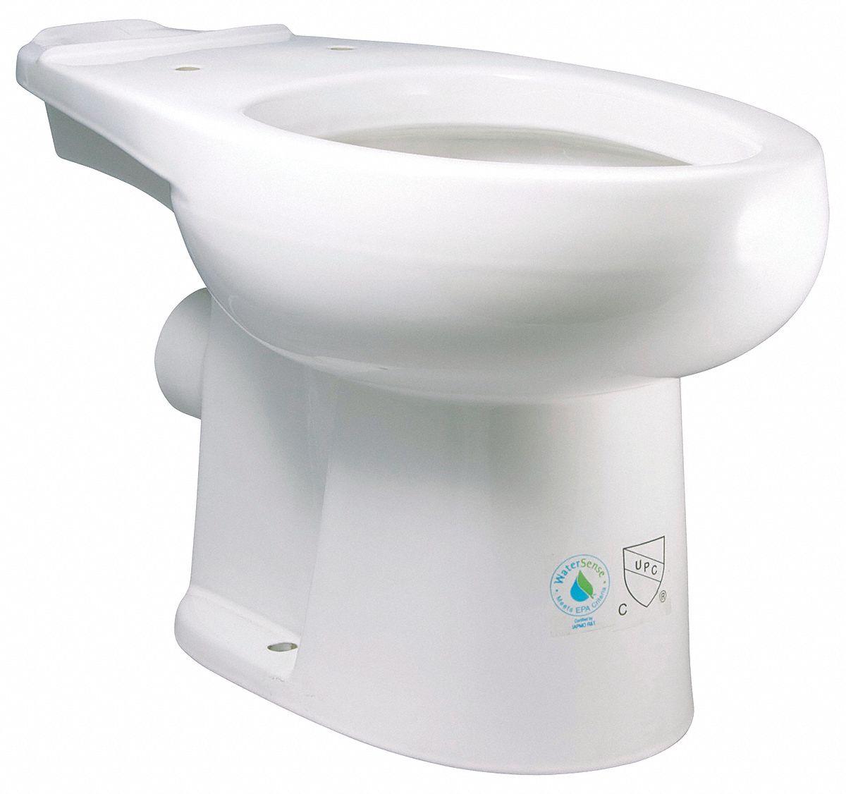 Toilets/urinals