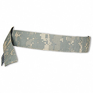 BANDANA CHILL-IT HK/LOOP CAMOUFLAGE