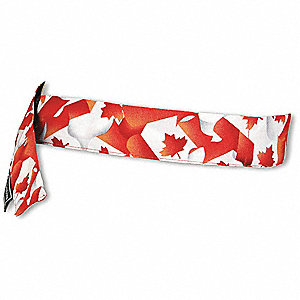 BANDANA CHILL-IT HK/LOOP CANADA FLA