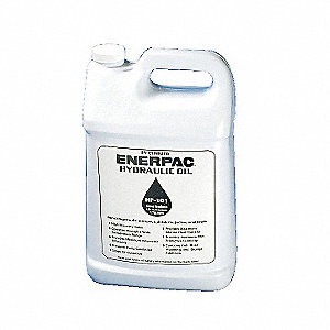 HYDRAULIC OIL, 1 QUART