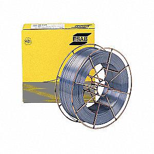 WIRE ARISTO 12.50(1.14)045 18KG PLW