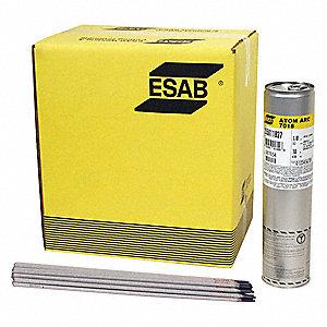 ELECTRODE AA 9018 1/8X14X4.54KG