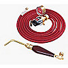 TORCH OUTFIT AIR ACET W/HOSE 12.5FT