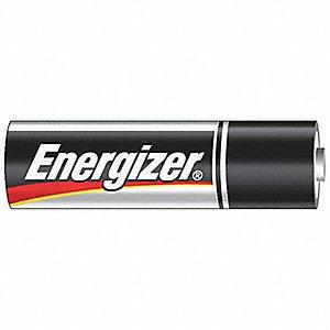 PILE ALC ENERGIZER 1,5VAA 12PQT
