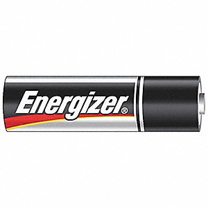 BATTERY ENERGIZER ALK 1.5V AA 8/PK