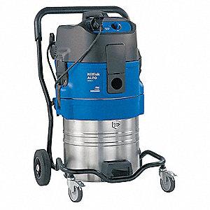 Wet Vacuum Air Flow 140 Cfm8 1 2 HP
