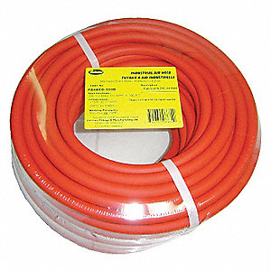 HOSE GENERAL PURPOSE PVC 1/4IN