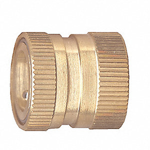COUPLER WATER HOSE