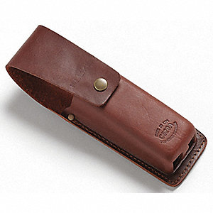 CASE LEATHER TESTER