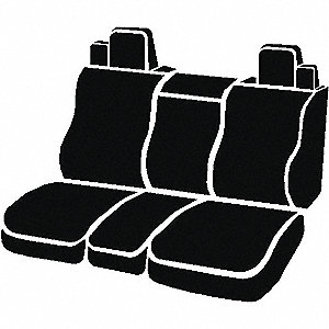 SEAT COVER TRUCK CUSTOM FIT OE