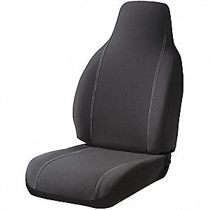 SEAT COVER HEAVY DUTY TRUCK SP