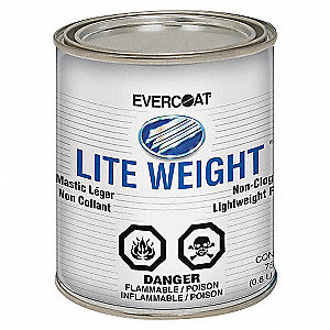 LITE WEIGHT 3QUART(UN0000)