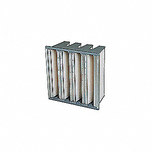FILTER FP MINI PLEAT 85PCT