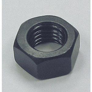 NUT HEX 934-10 C10.9 M12