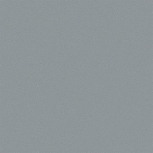 1 gal. Interior/Exterior Primer Covers 160 to 270 sq. ft./gal., Gray