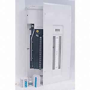 FEDERAL PIONEER STAB-LOK FAST PAK 64 CCT 200 AMP - Circuit ... on