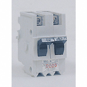 BREAKER BOLT-ON 2-POLE 40AMP