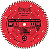 BLADE DOUBLE SIDED LAMINATE SAW