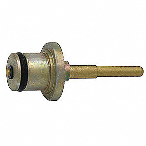 Regulator Valve Assembly, Standard
