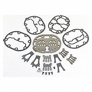 CARRIER Parts - Grainger Industrial Supply