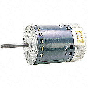 ECM Motor Kit,  Fits Brand Carrier,  For Use With Mfr. Model Number 355AAV060080FASA