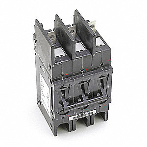 Circuit Breaker,  Fits Brand Carrier,  For Use With Mfr. Model Number 48TJD028-680