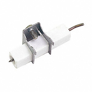 Electrode Assembly,  Fits Brand Carrier,  For Use With Mfr. Model Number 375A036040-A