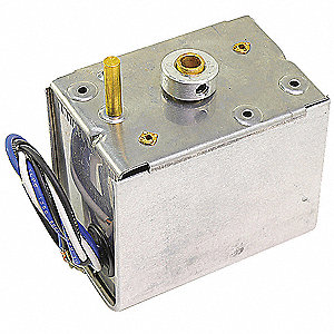 ERIE Replacement Parts - HVAC and Refrigeration - Grainger