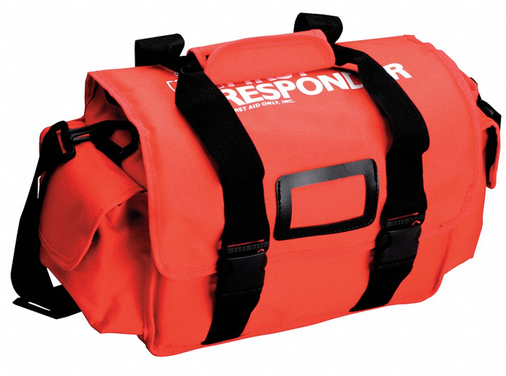 Medical Equipment Bags And Cases