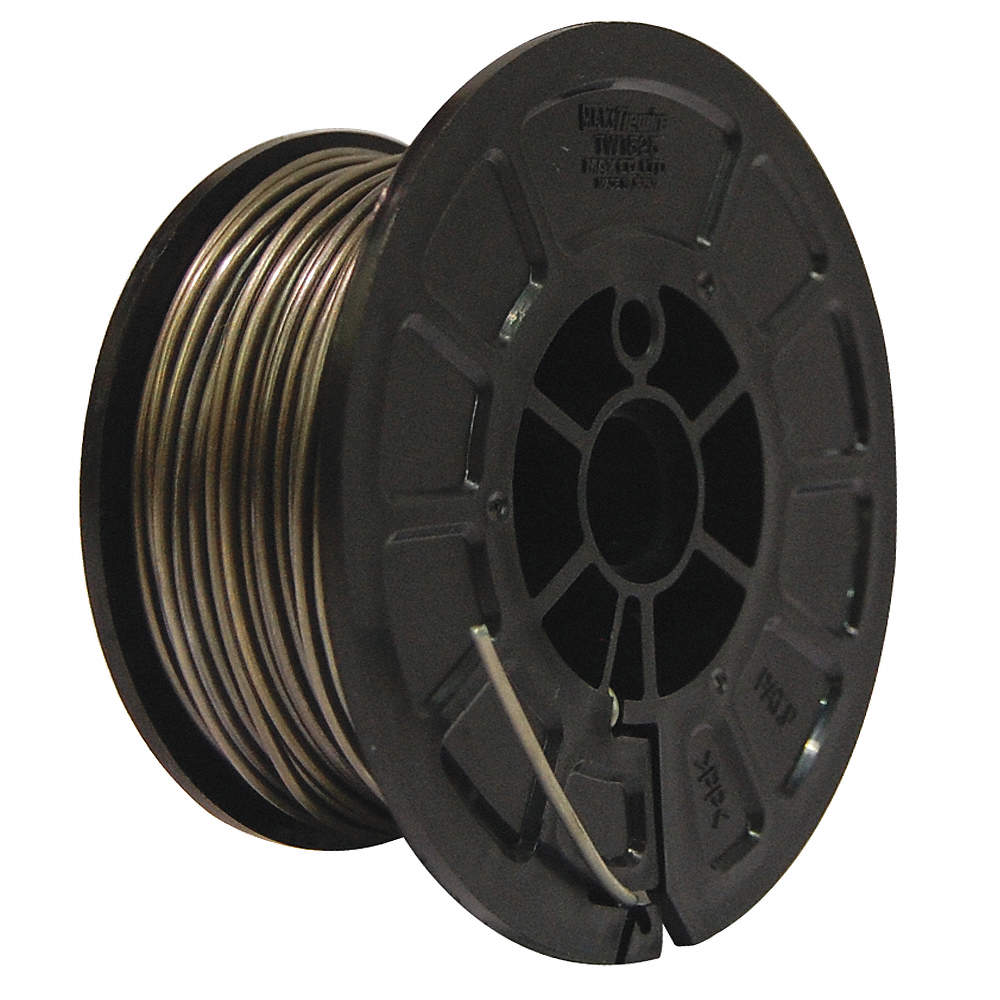 Exelent 16 Gauge Tie Wire Rebar Crest - Everything You Need to Know ...