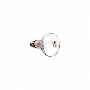 LAMP INCAND  72532