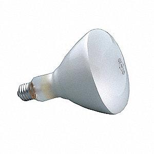 LAMP INCAND 175PAR38/HEAT 120 13643