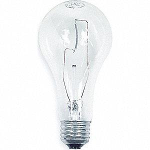 LAMP INCAND 200W 00568