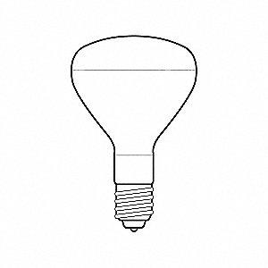 LAMP PRO 250W 120V