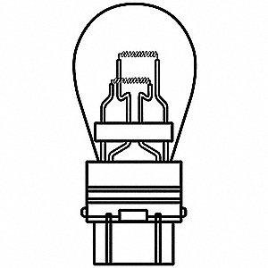 LAMP MINIATURE                18389