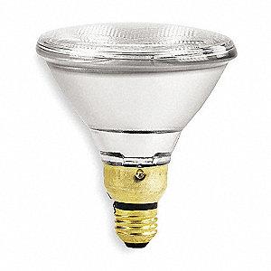 LAMP INCAND 100W RGH SERVICE 18275