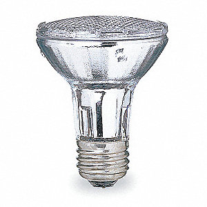 LAMP LARGE 00583